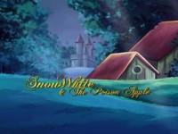 Snow White Spielautomat