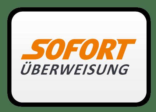 33 Sofortüberweisung Casinos online Österreich