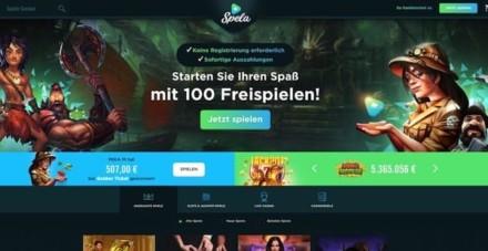 100% bis zu 200€ + 100 Freispiele für Starburst