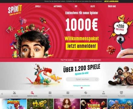 21 gratis Spins für Book of Dead + 100% bis zu 200€ und 200 Freispiele für Starburst