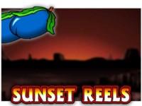 Sunrise Reels Spielautomat
