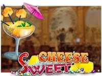 Sweet Cheese Spielautomat