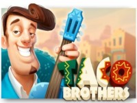 Taco Brothers Spielautomat