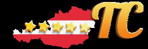 TestCasino.at - online Casino Österreich