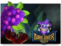 The Dark Joker Rizes Spielautomat