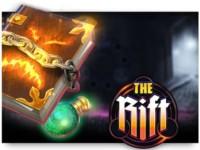 The Rift Spielautomat