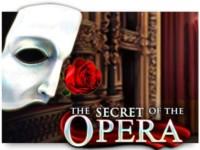 The Secret of the Opera Spielautomat