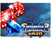 Thunder Cash Spielautomat