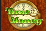 Time Is Money Spielautomat