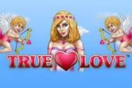 True Love Automatenspiel kostenlos spielen