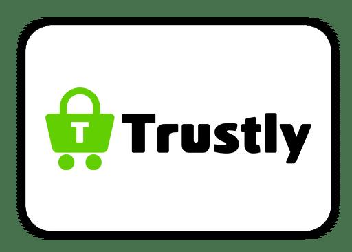 49 Trustly Casinos online Österreich