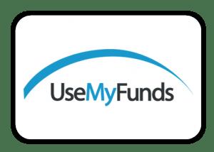UseMyFunds Casino