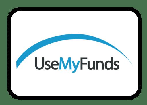 0 UseMyFunds Casinos online Österreich