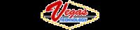WGS Technology (Vegas Technology)