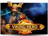 Viking Hero Spielautomat