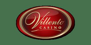 villento-echtgeld-casino-bonus