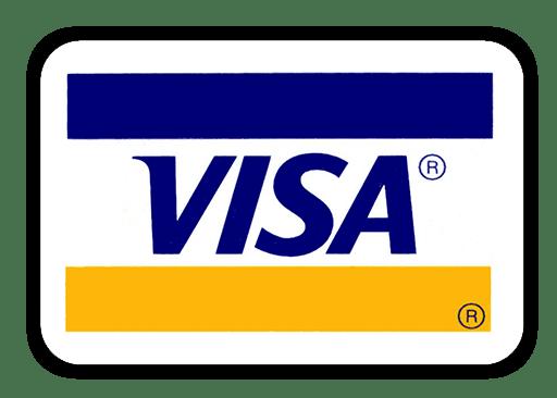 59 Visa Casinos online Österreich