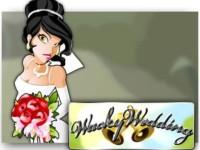 Wacky Wedding Spielautomat