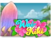 Wai Kiki Spielautomat