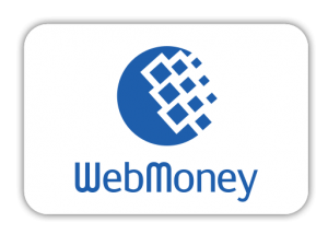 WebMoney Casino