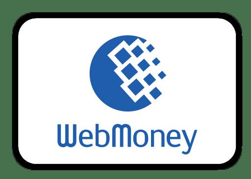 4 WebMoney Casinos online Österreich