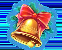 Weihnachts Casino Bonus Angebote 2019