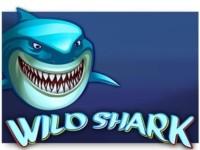 Wild Shark Spielautomat