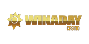 win-a-day-echtgeld-casino-bonus
