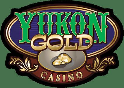 yukongold-10euro-casino