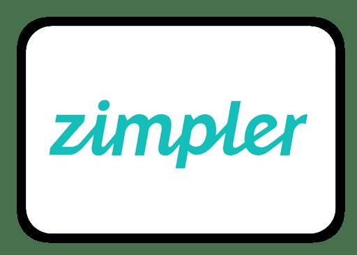 17 zimpler Casinos online Österreich