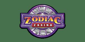 zodiac-echtgeld-casino-bonus