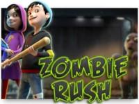 Zombie Rush Spielautomat